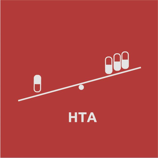 Ocena technologii medycznych (HTA)